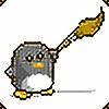 paolovictor's avatar