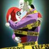 paomichy47's avatar