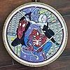 paongirl's avatar
