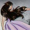 PaoPrincess's avatar