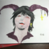 paos8832's avatar