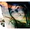 Paosilvera's avatar