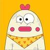 paotengC's avatar