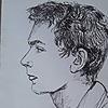 paoulpolo's avatar