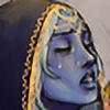 PaoVuante's avatar