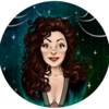 PaowHer's avatar