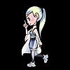 Paox159's avatar