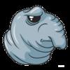 Pap04ka's avatar