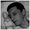pap911's avatar