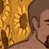 papa-abel's avatar