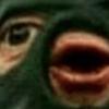 Papa-Chapka's avatar