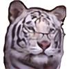 Papa-Grrr's avatar