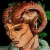 Papa-John's avatar