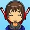 Papa-T-41's avatar