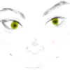 Papa-Vinny's avatar