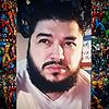 papabear7's avatar