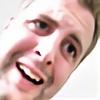 PapaBearKC's avatar