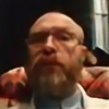 papablogueur's avatar
