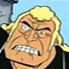 PapaBurgundy's avatar