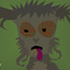 Papacy's avatar