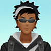 PapaDarkSpider's avatar