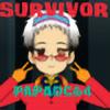 PapaDeChujoh64's avatar