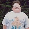 papadelgrenas's avatar