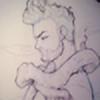 PapaDooling's avatar
