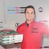PapaElliotArt's avatar