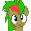 Papagallo96's avatar