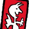 papagianni's avatar