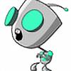 papagimp's avatar