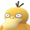 PapaGlock's avatar