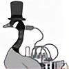 Papagoose1's avatar