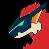 PapagoParkCreations's avatar