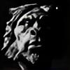 Papah-minis's avatar