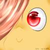 papaii123's avatar