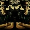 papajungkos's avatar