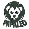 Papaleo's avatar