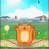 papamook's avatar