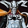 Papan-01's avatar