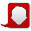 papandtc's avatar