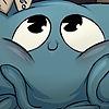 PapaNinja's avatar