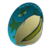 PapaPistachiooss's avatar