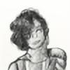 PapaPlebiean's avatar