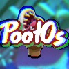 PapaPootOs's avatar