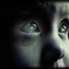 paparoksguitar's avatar