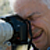 papatheo's avatar