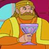 papatou15's avatar