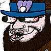 PapaTr0y's avatar